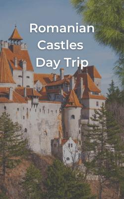 castles day trip
